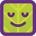 Movla App icon