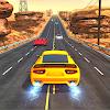 Racing 3D - Extreme Car Race