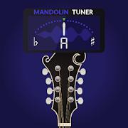 Mandolin Tuner - Free & accurate mandolin tuner