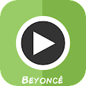 Beyoncé Songs Lyrics icon