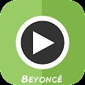 Beyoncé Songs Lyrics icon