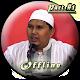 Download Kajian Ust Erwandi Tarmizi Offline Part 1 For PC Windows and Mac