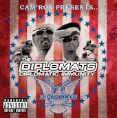 I'm Ready (Album Version Explicit) (feat. Cam'Ron, Jimmy Jones & Juelz Santana)