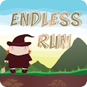 Fox Endless Run icon