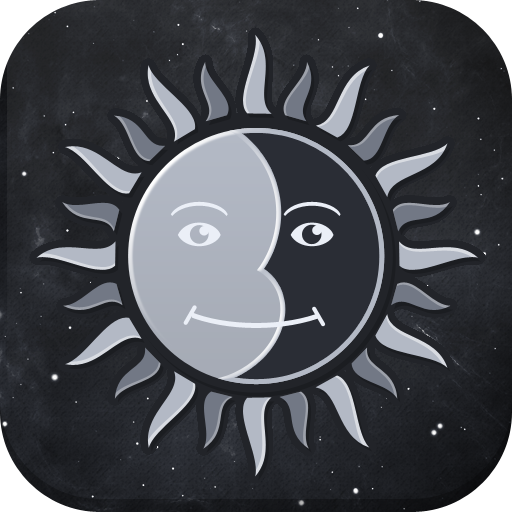 Daily horoscope - palmistry & zodiac signs file APK for Gaming PC/PS3/PS4 Smart TV