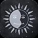 Daily horoscope - palmistry & zodiac signs