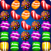 Tải Cookie Blast Match 3 APK