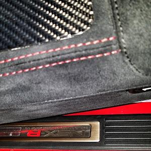 NSX NA1 のカスタム事例画像 ランディ セナさんの2019年01月23日09:01の投稿