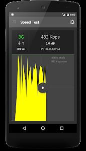 Mobile Signal Premium v8.3.9