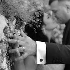 Wedding photographer Vali Toma (ValiToma). Photo of 08.11.2016