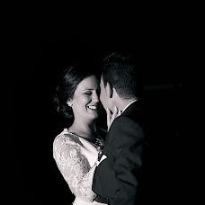 Fotógrafo de bodas Manu Galvez (manugalvez). Foto del 19.01.2019