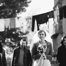 Wedding photographer Khurshid Zaitov (Xurshid). Photo of 27.11.2014