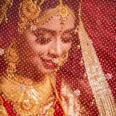 Wedding photographer Abu sufian Nilove (nijolcreative). Photo of 18.01.2018