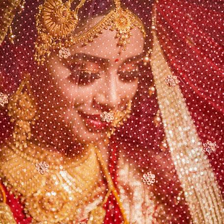 Fotógrafo de bodas Abu sufian Nilove (nijolcreative). Foto del 18.01.2018