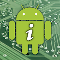 System Info Droid (Info, Tools and Benchmark) icon