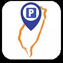 全台公有路邊停車費查詢 icon