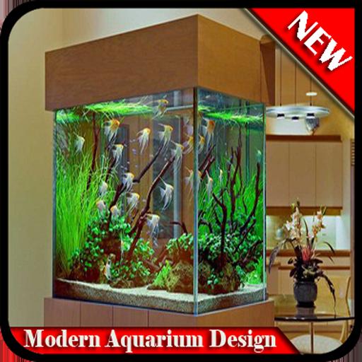 Desain Akuarium Modern Apk Download Apkpure Ai
