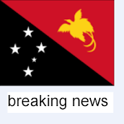 papua_new_guinea_brk_news