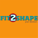 FIT2Shape icon