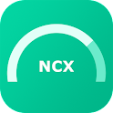 HPE Network Capture Express icon