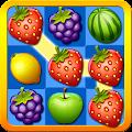 Fruits Legend download