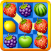 Fruits Legend, Free Download