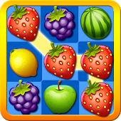 Fruits Legend Mod