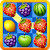 Fruits Legend file APK for Gaming PC/PS3/PS4 Smart TV