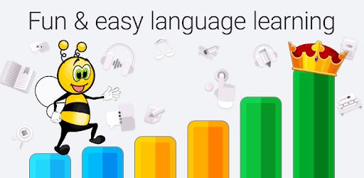 Learn Korean – 6000 Words – FunEasyLearn v5.8.3 (Premium)