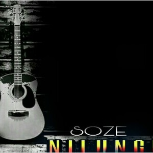 Soze Nilunge Upload Your Music Free