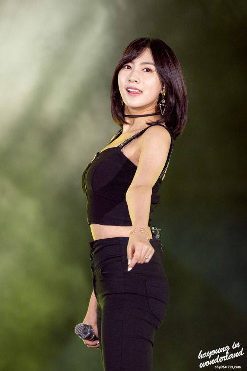 hayoung body 6