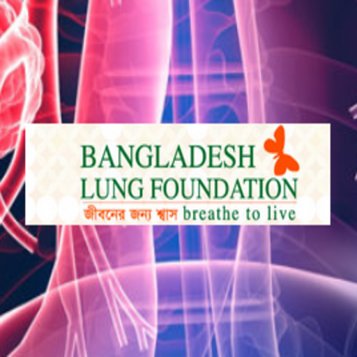 Bangladesh Lung Foundation