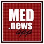 App MED News