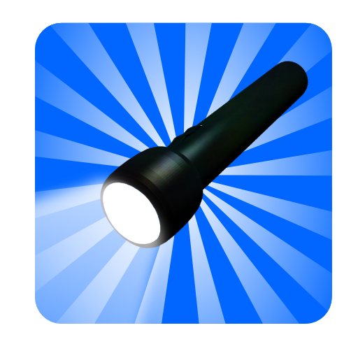 Flashlight (app)