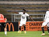 🎥 Jérémy Doku slingert door verdediging en toont zich opnieuw als aangever bij Rennes
