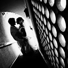 Wedding photographer Svetlana Aleynikova (aleynikova). Photo of 23.01.2014