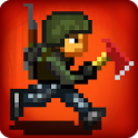 Mini DAYZ - Survival Game icon