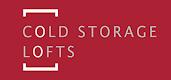 Cold Storage Lofts  Homepage