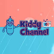 Kiddy Channel - YouTube Kids Videos