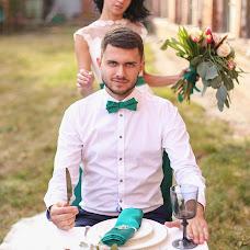 Wedding photographer Elena Kokoshenko (HelenaKo). Photo of 30.04.2017
