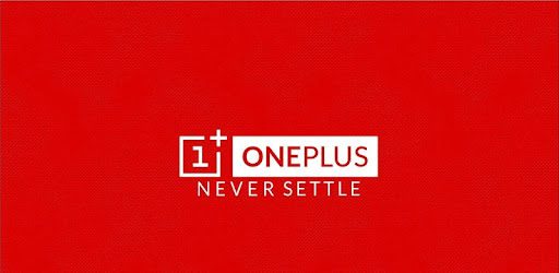 Descargar Oneplus One Hd Wallpaper Para Pc Gratis última