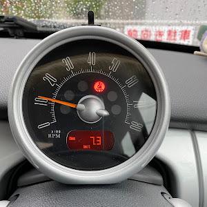 MINI RH16 くーぱーのカスタム事例画像 ポンコツに乗ってるポンコツ笑さんの2020年06月11日18:40の投稿