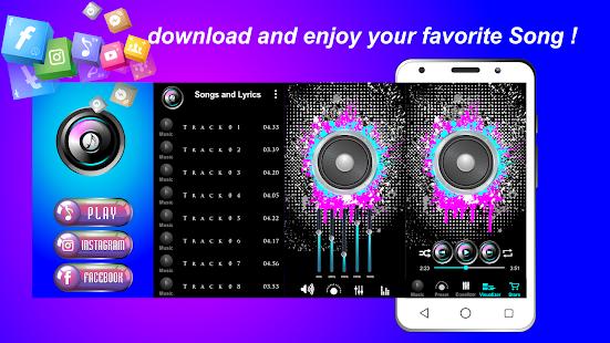Selena perez quintanilla android apps on google play selena perez quintanilla screenshot thumbnail voltagebd Gallery