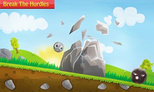 Descargar Bounce Tales Para PC ✔️ (Windows 10/8/7 o Mac) 2