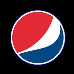 Pepsi/Diet Pepsi