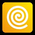 Яндекс.Еда download
