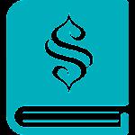 Semerkand Kitaplık Icon