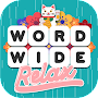 Word Wide Relax APK icon