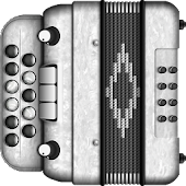 Accordion Diatonic