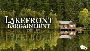 Lakefront Bargain Hunt thumbnail